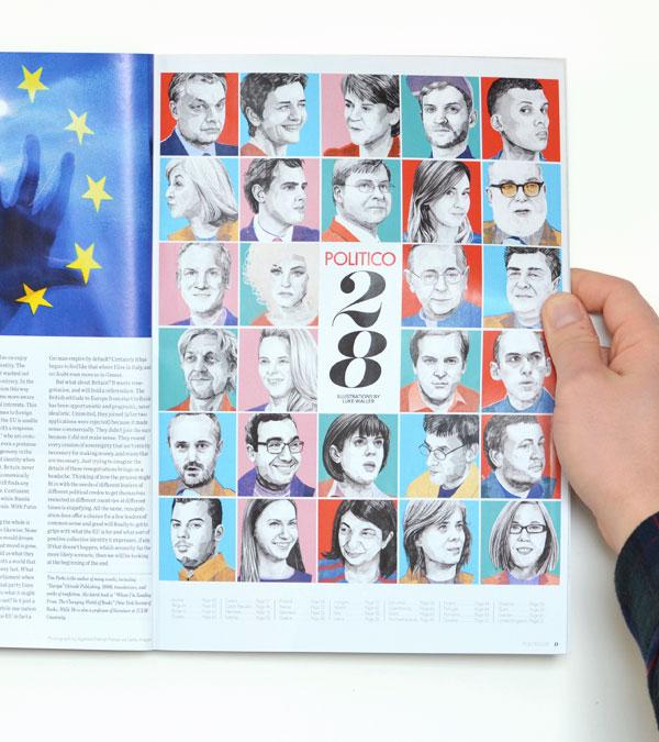 politico-28-Luke-Waller-Illustration-12.jpg