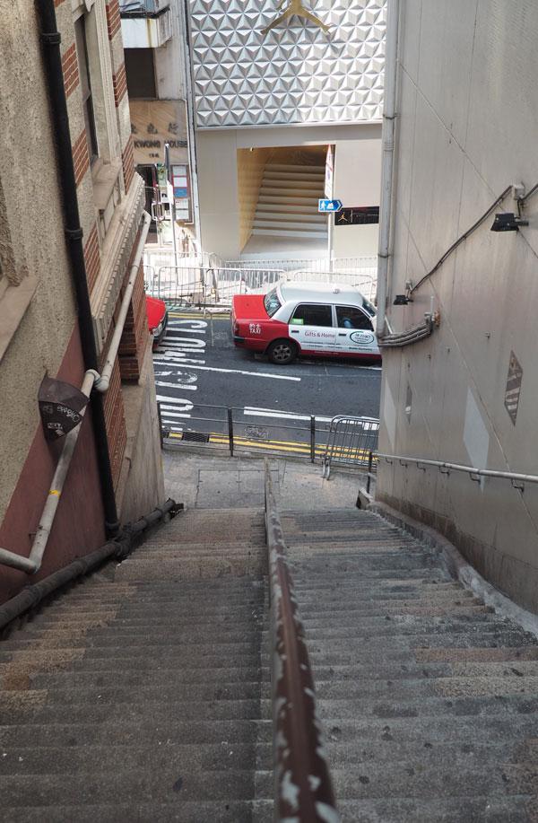 ma-blog-post-hk-5.jpg