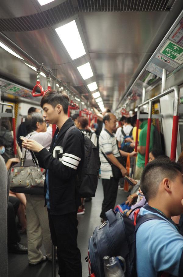 ma-blog-post-hk-6.jpg