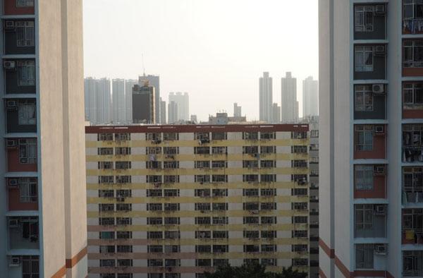 ma-blog-post-hk-7.jpg