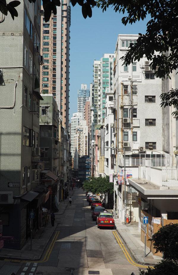 ma-blog-post-hk-9.jpg