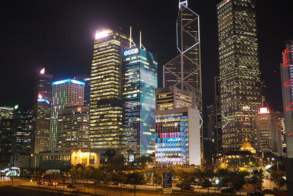 ma-blog-post-hk-12.jpg