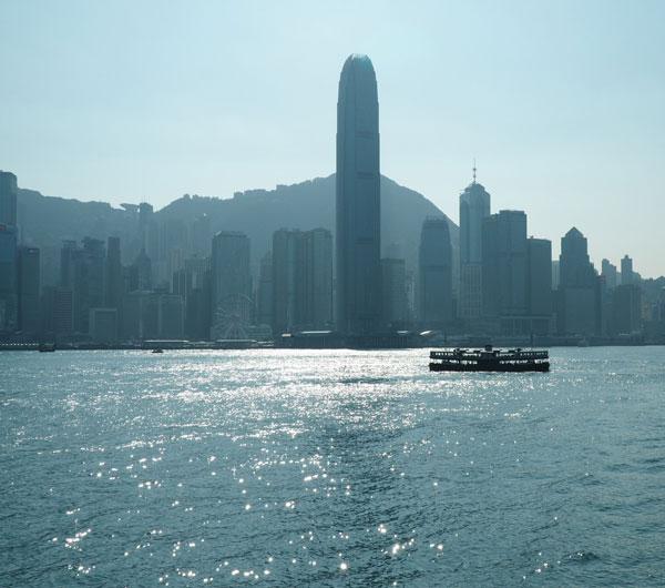 ma-blog-post-hk-13.jpg