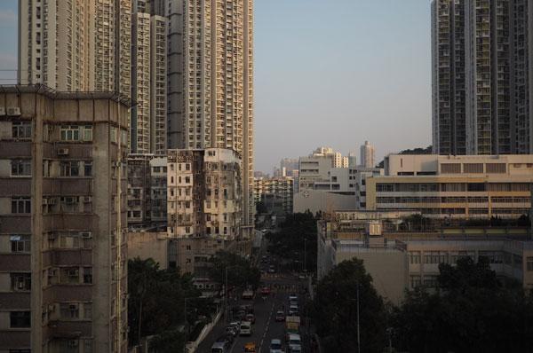 ma-blog-post-hk-16.jpg