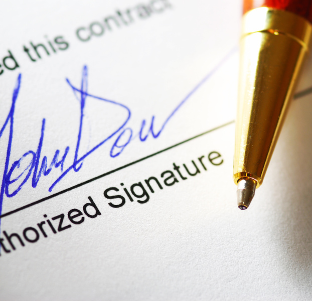 5068signing_a_contract.jpg