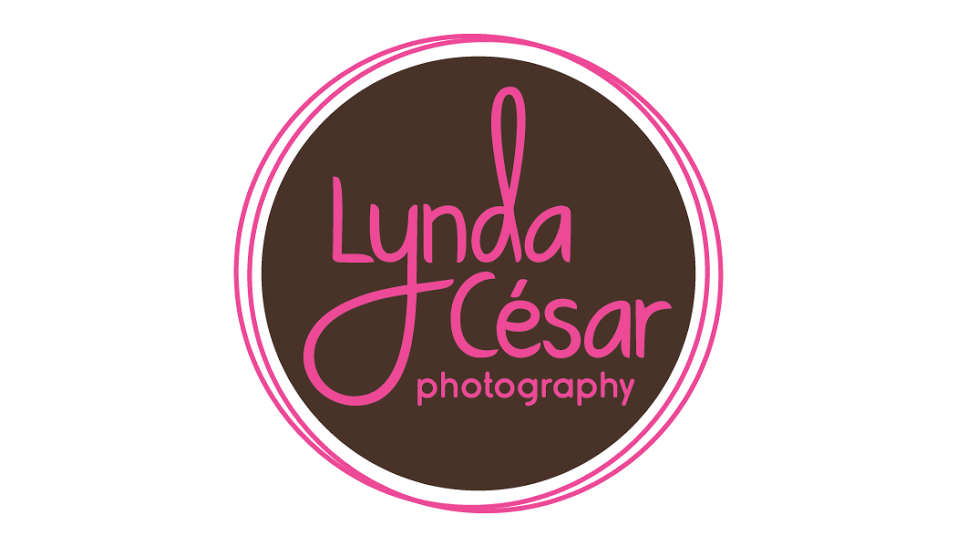 Lynda César Photography