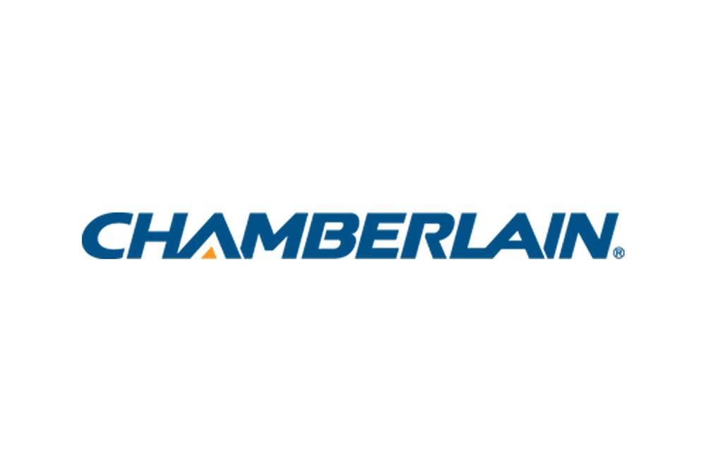 chamberlian-logo.jpg
