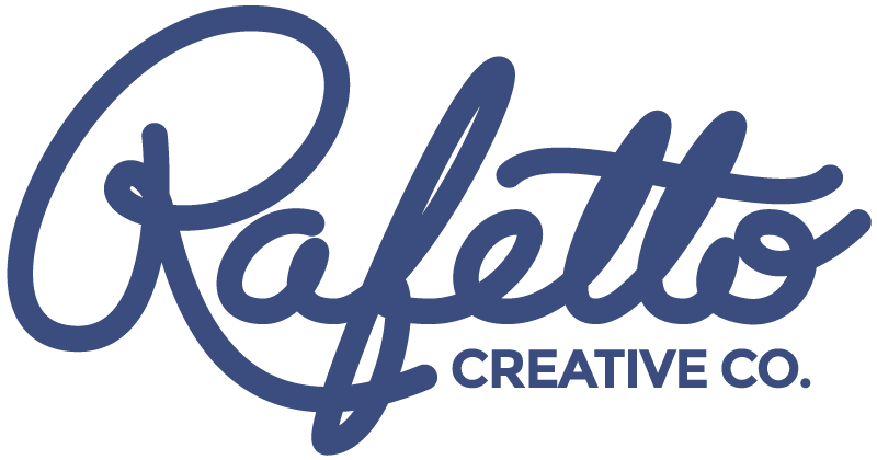 Rafetto Creative Co.