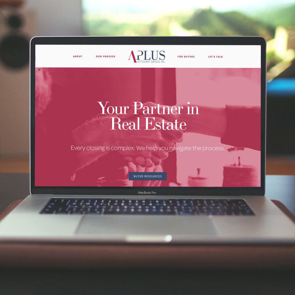 APlus_Website_Mockup.jpg