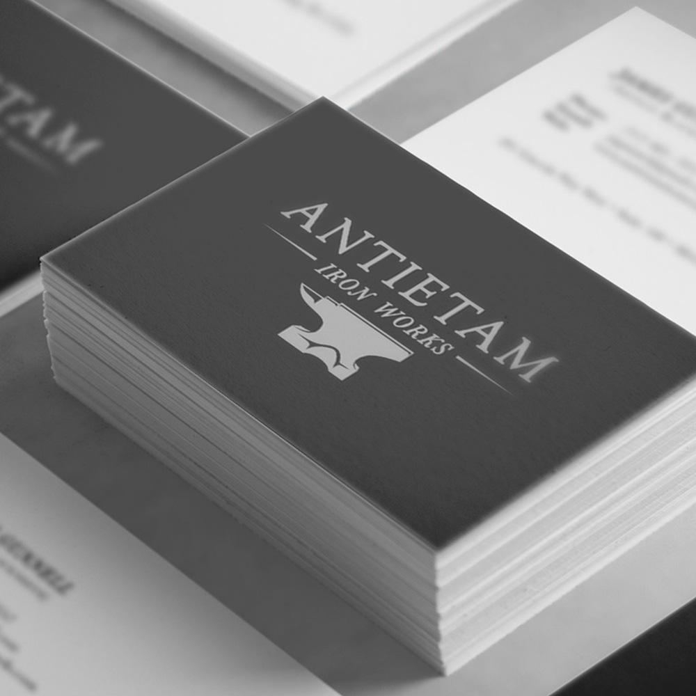 AntietamIronWorks_Branding.jpg