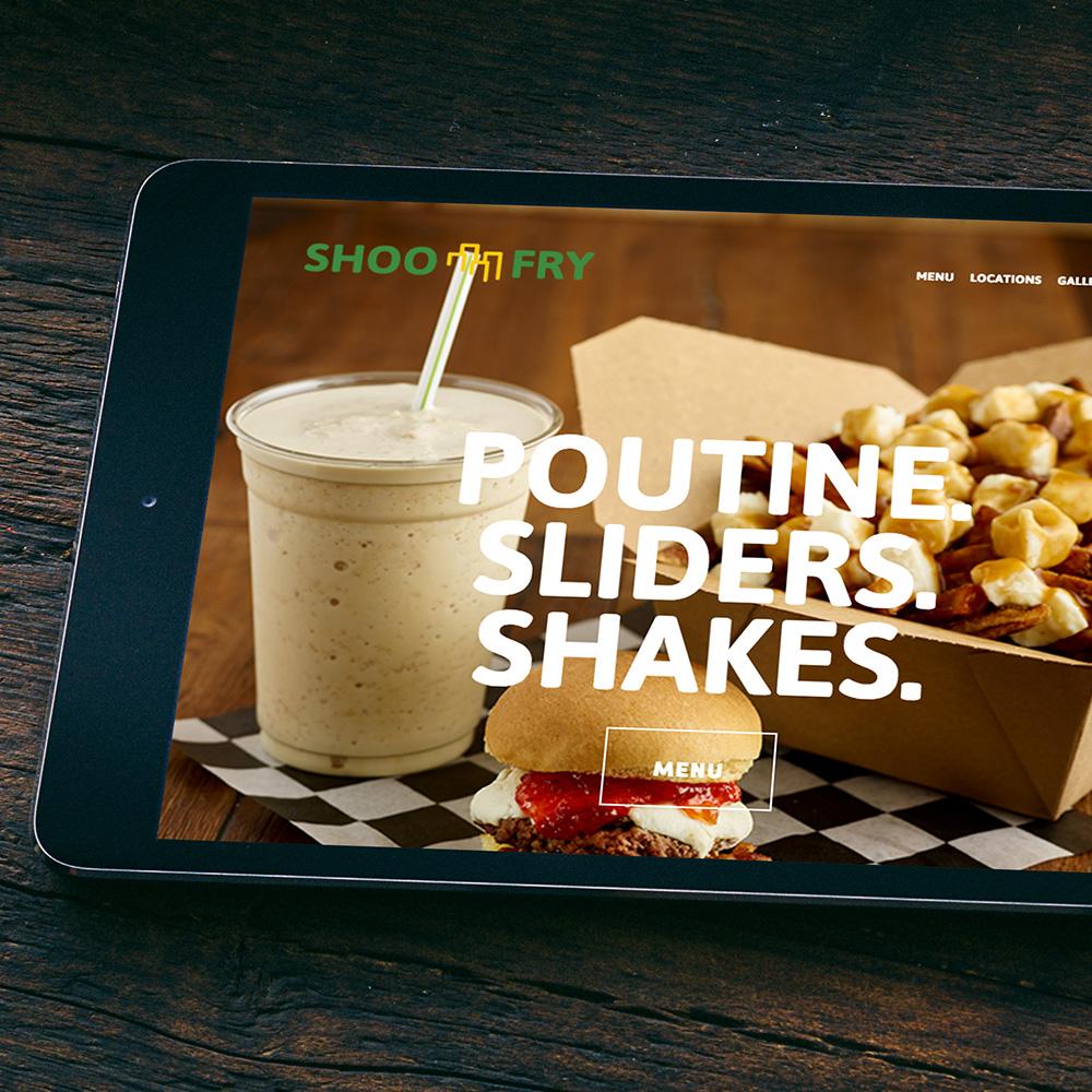 ShooFry_Website.jpg