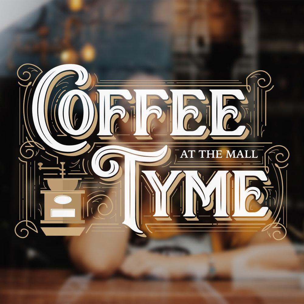 CoffeeTyme_Sign_Mockup.jpg