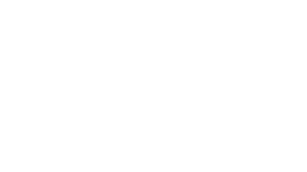 Rafetto Creative Marketing Co.