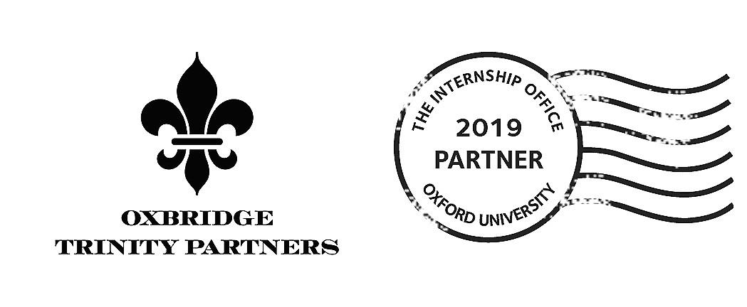 Oxbridge Trinity Partners