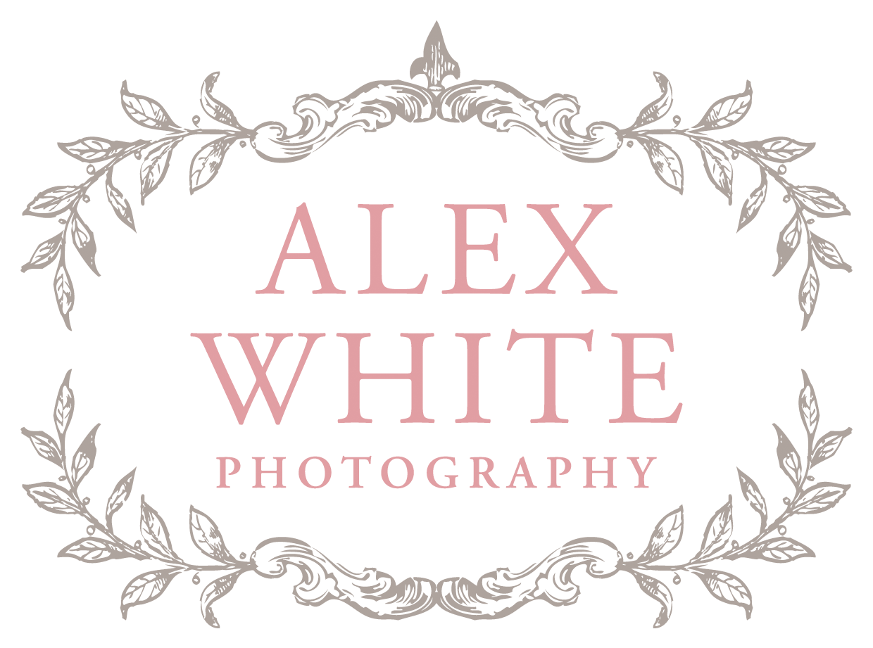 Alex White Photography