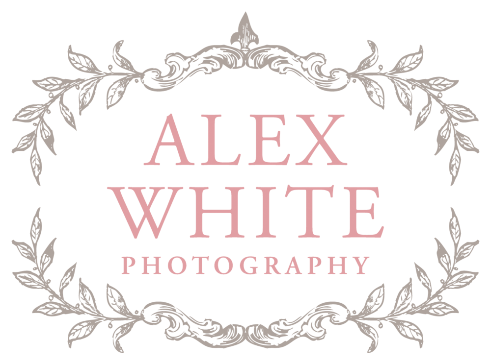 Alex White Photography Kingwood Child and Family Photographer