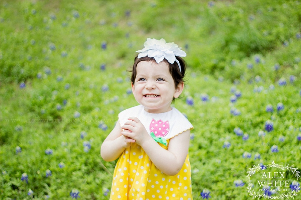 alexwhitephoto Houston Bluebonnets Mini Session Texas-5.jpg
