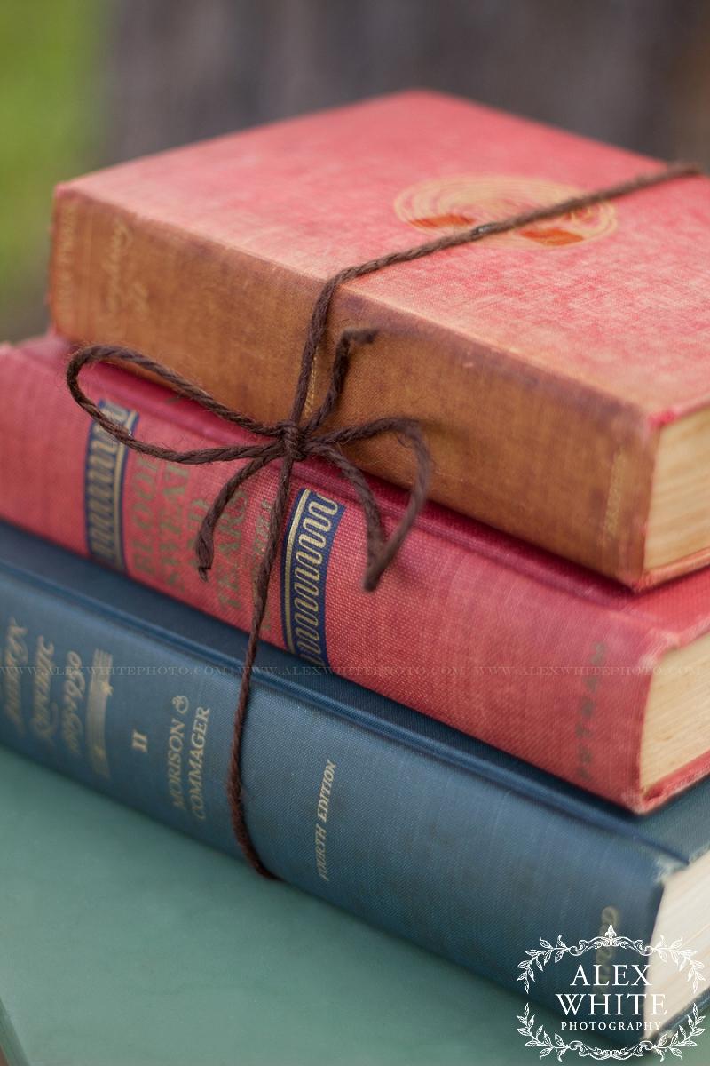books back to school mini session alexwhitephoto kingwood, tx