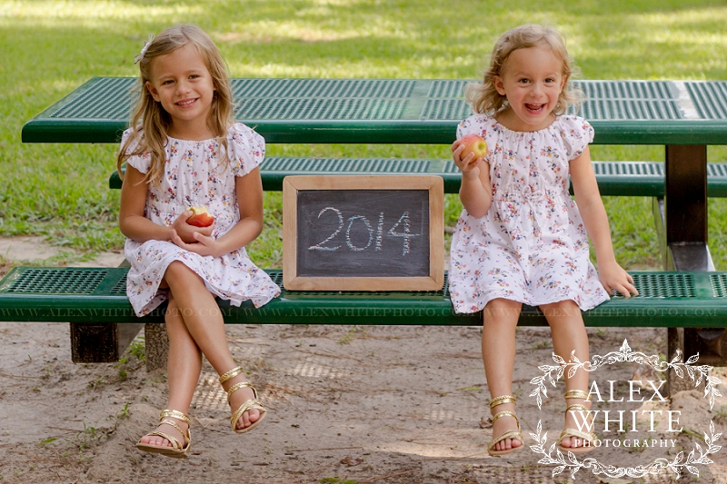 This session was held in River Grove Park in Kingwood, TX