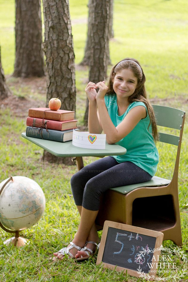 Child photographer Kingwood Texas alex white photography alexwhitephoto