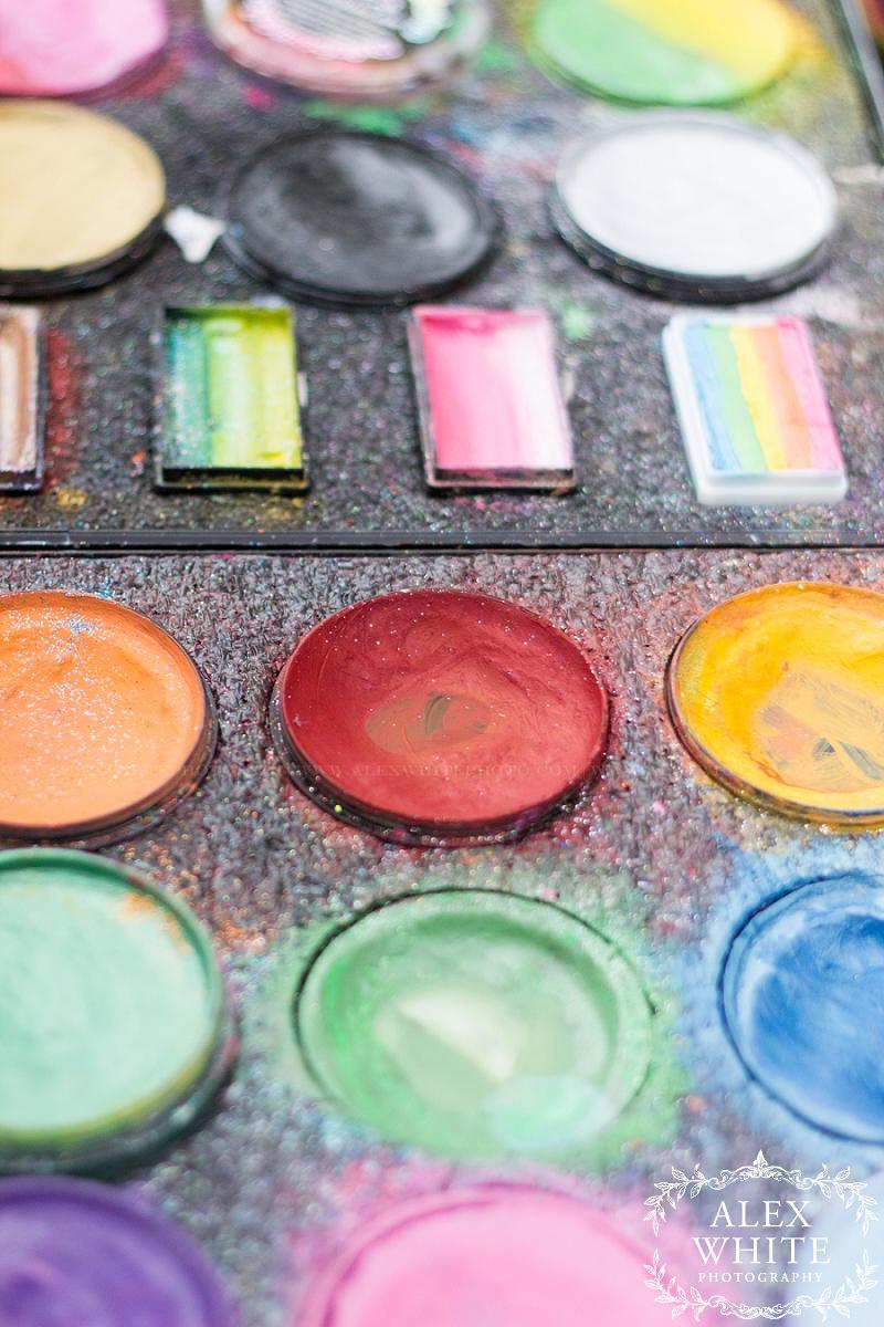 face painting houston tx photography alexwhitephoto