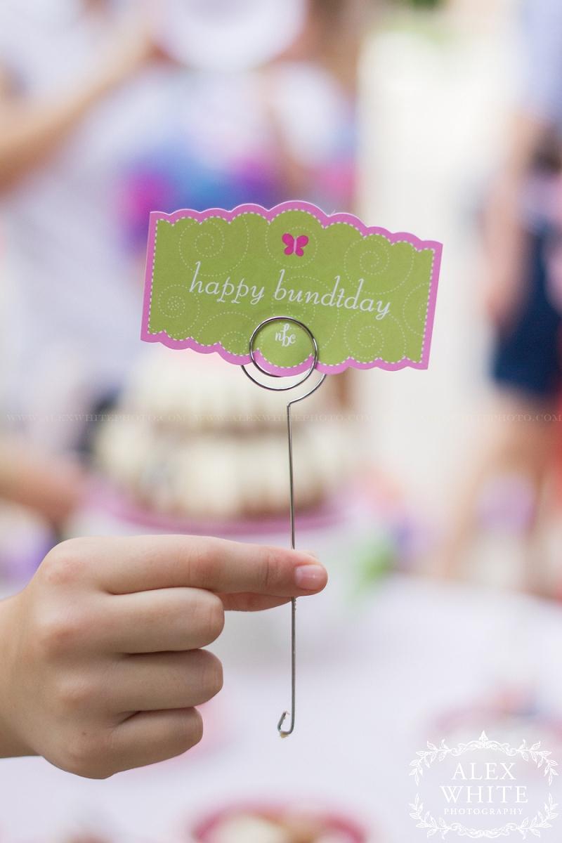 detail photos birthday party event photography alexwhitephoto houston kingwood tx