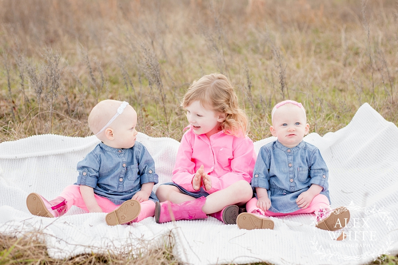 Family Child Photos Photographer Houston Texas alexwhitephoto.jpg