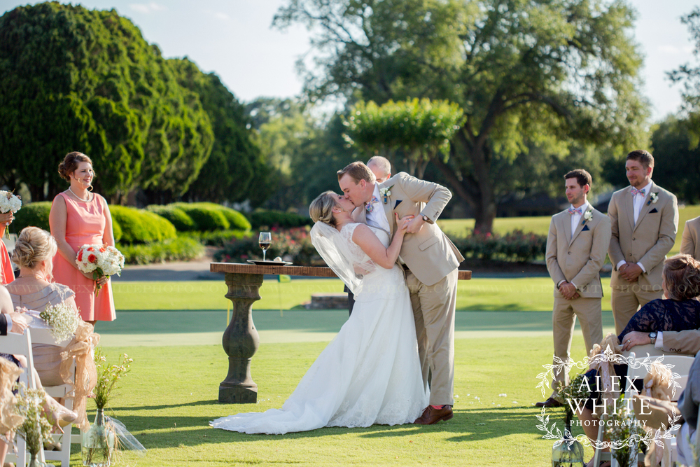 Wedding Photographer Conroe, TX alexwhitephoto.jpg
