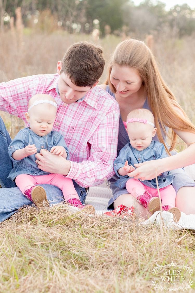 Family+Photography+Old+Town+Spring+Texas+alexwhitephoto+(23).jpg
