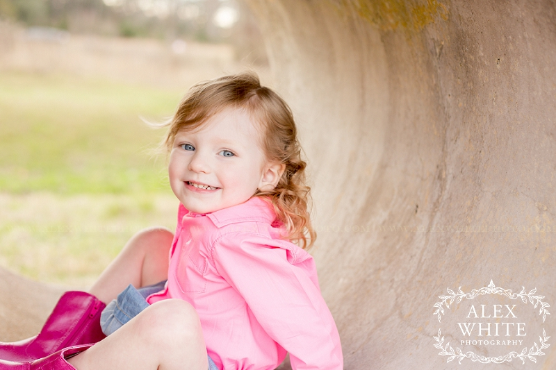 Family+Child+Photography+Spring+The+Woodlands+Texas+alexwhitephoto+(3).jpg