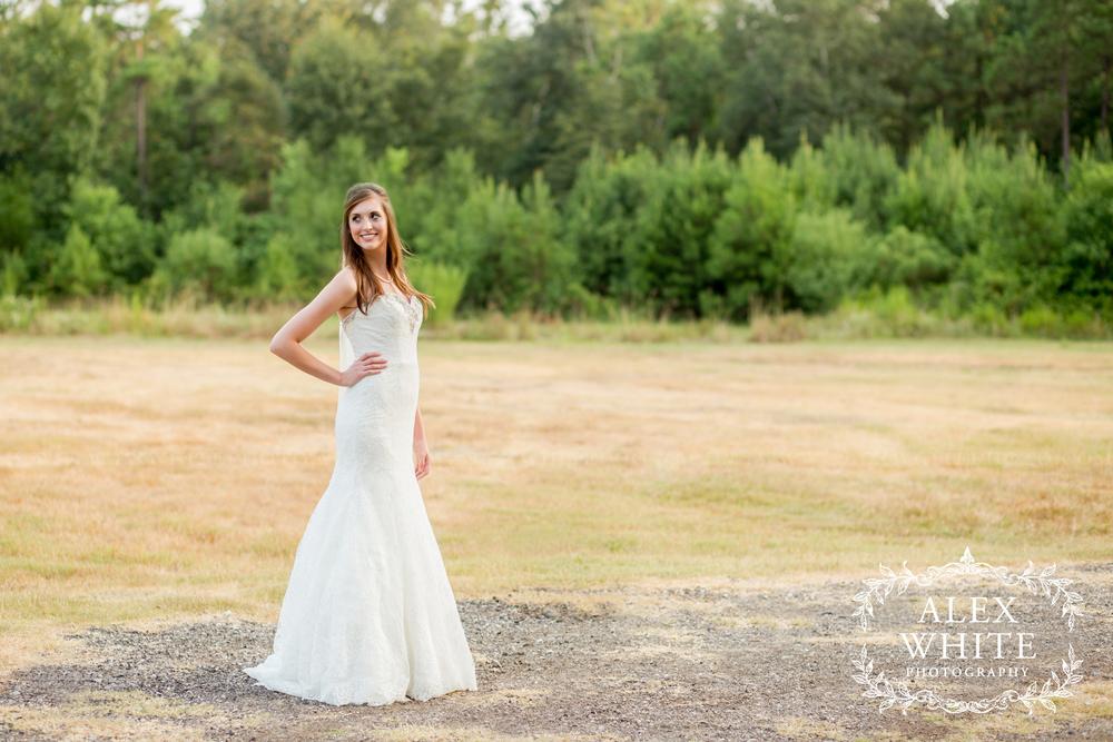 Bridal+Session+Wedding+Photographer+The+Woodlands,+Spring,+TX+alexwhitephoto+(24).jpg