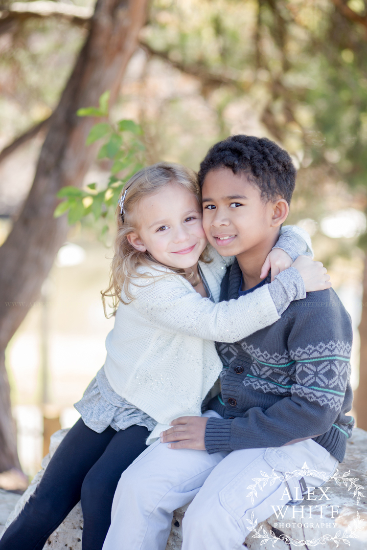 Child+Photographer+Eleanor+Tinsley+Park+Houston,+TX+alexwhitephoto.jpg