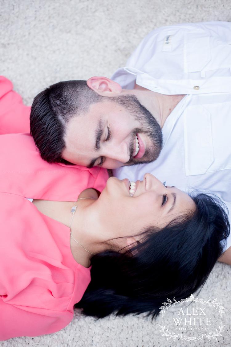 Engagement+Session+Wedding+Photographer+Houston+ArboretumTX+alexwhitephoto+(21).jpg
