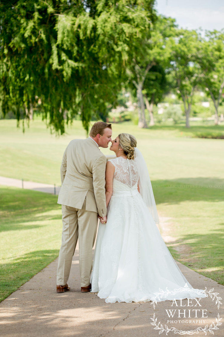 Wedding+Photographer+Galveston,+TX+alexwhitephoto.jpg