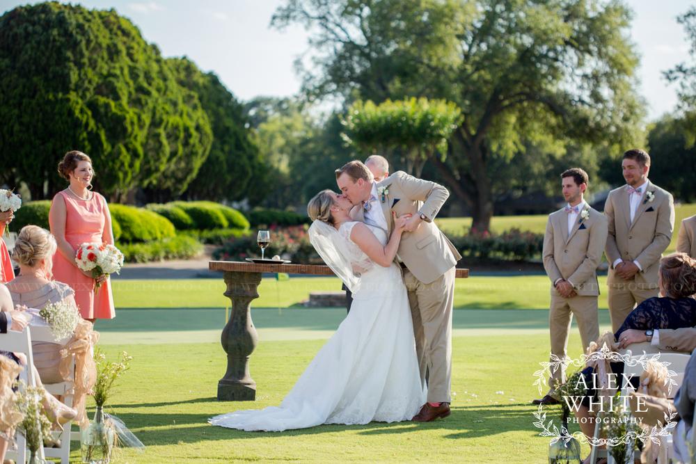 Wedding+Photographer+Conroe,+TX+alexwhitephoto.jpg