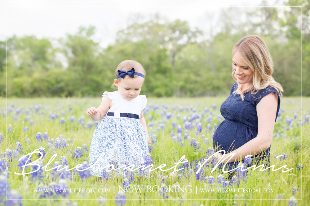 Here is a sneak peek at this precious maternity session held in College Station, TX. I can not get over them and the FIELD! We NEED more like them in Houston!