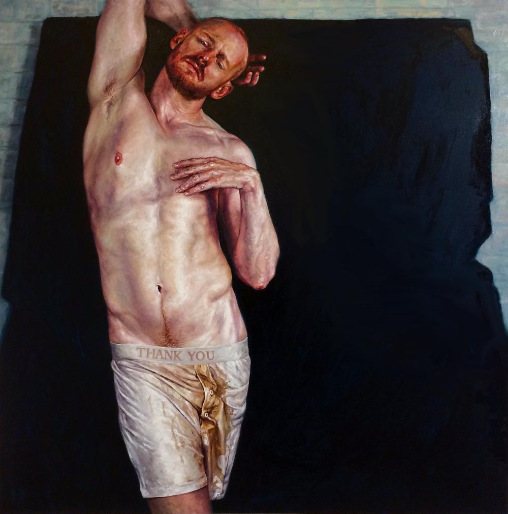 Matthew Stradling [1]