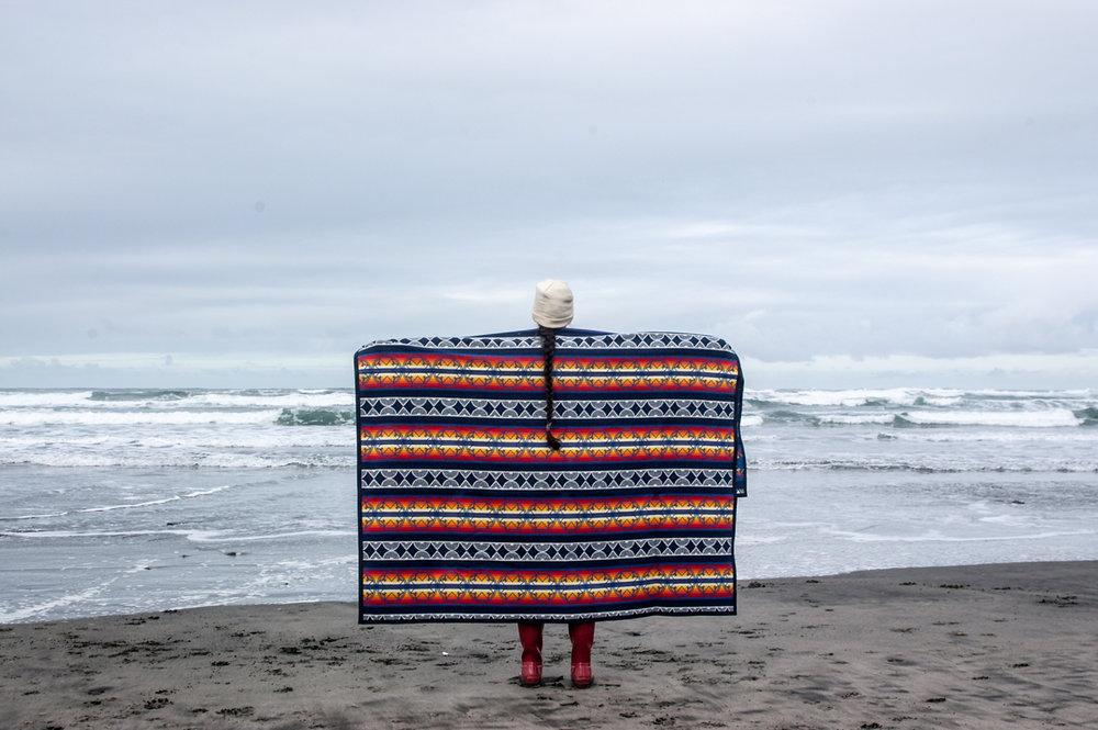 ginew-pendleton-blanket-2