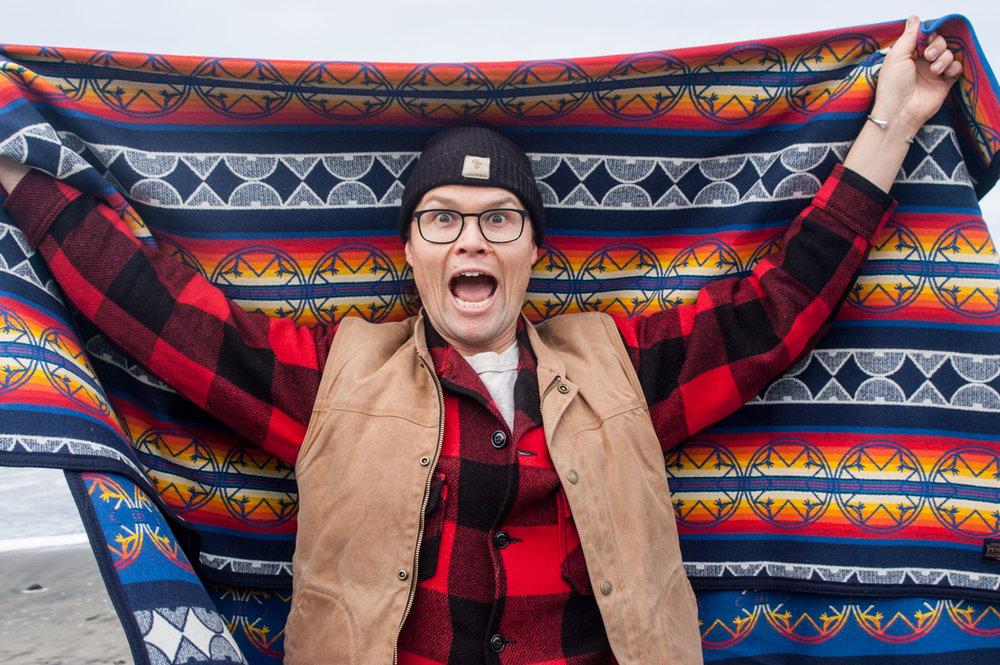 ginew-pendleton-blanket-4