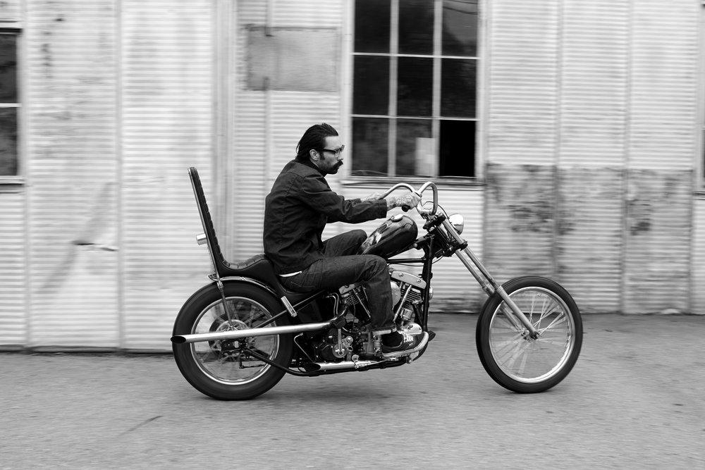 ginew-waxcanvasjacket-harley-motojacket