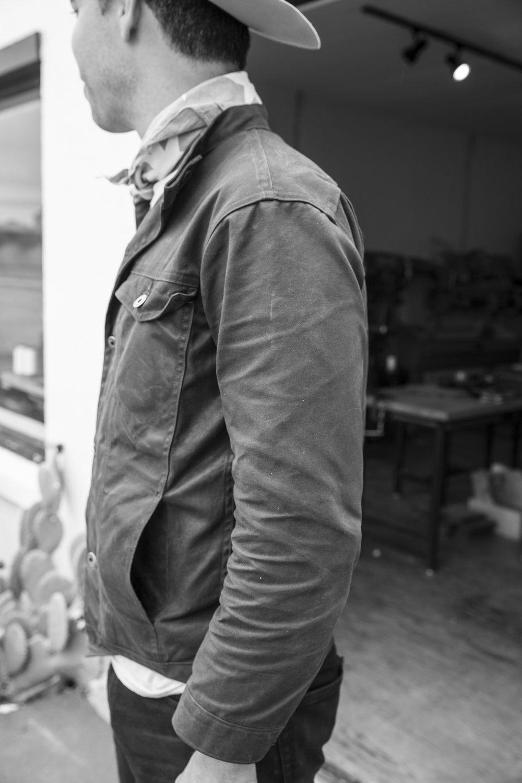 ginew-waxcanvasjacket-cowboy-marfa