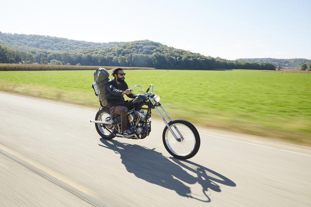 ginew-waxcanvasjacket-motorcycle-harley-motojacket