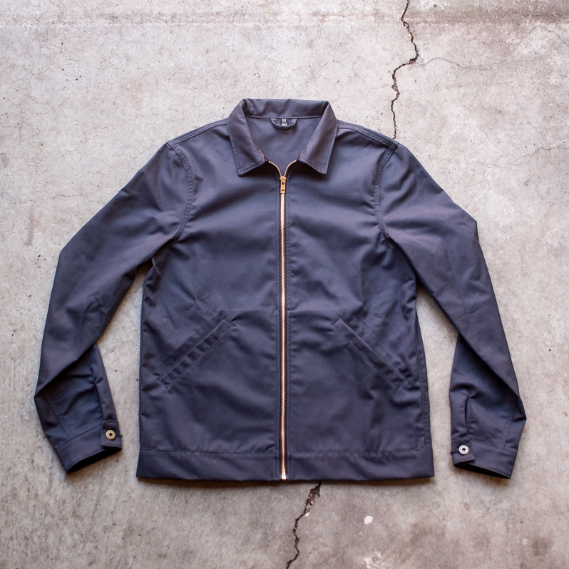 ginew-mohican-crew-jacket