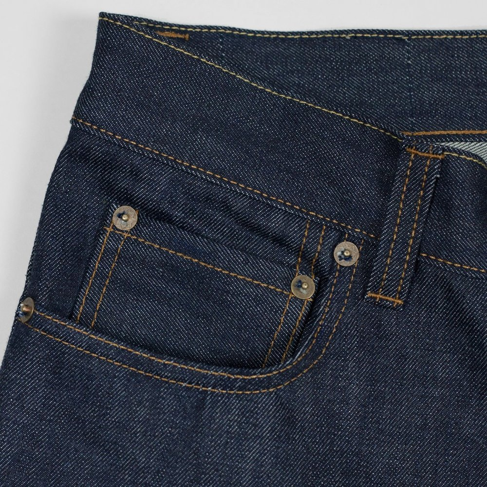 ginew-crow-wing-selvedge-denim-jean-2