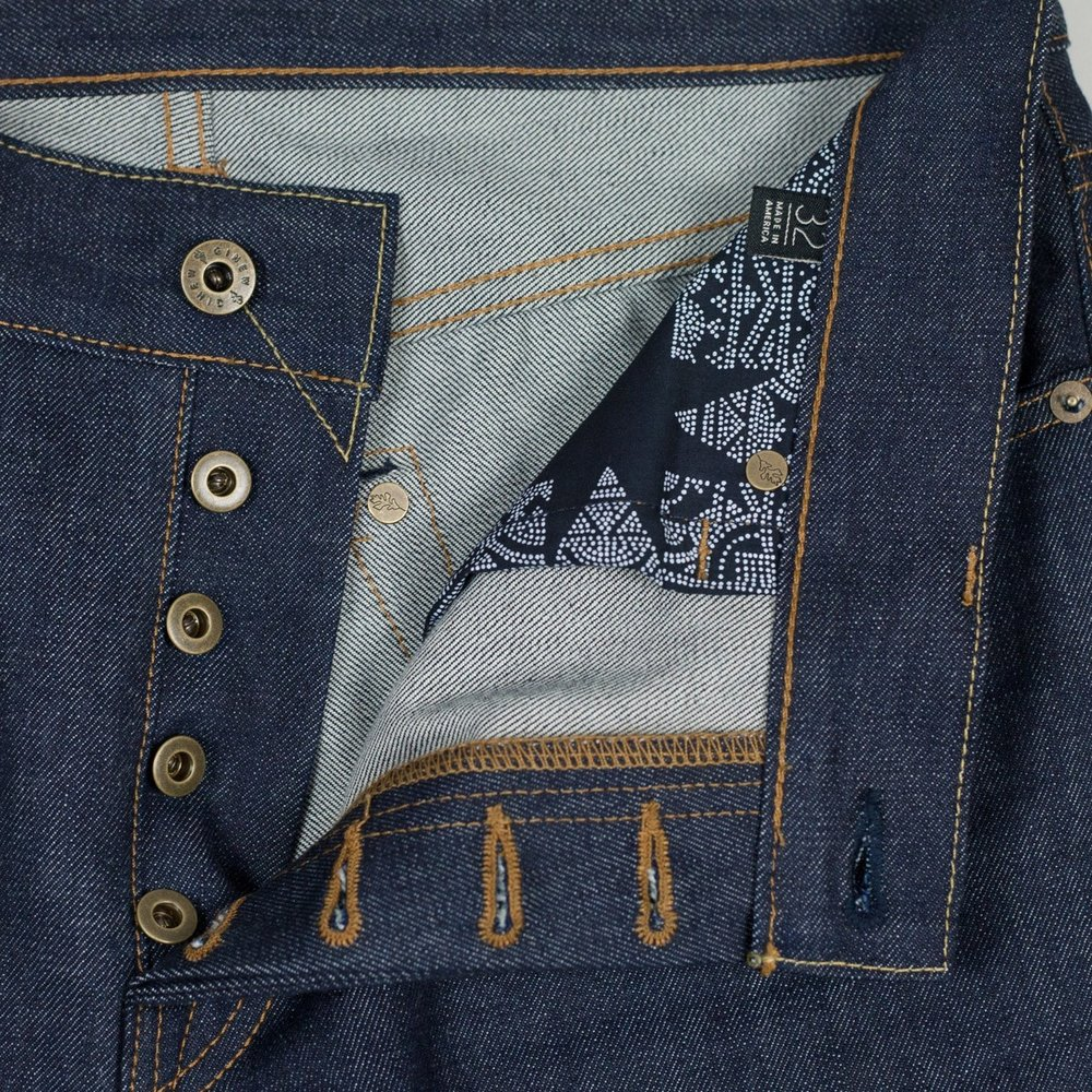 ginew-crow-wing-selvedge-denim-jean-4