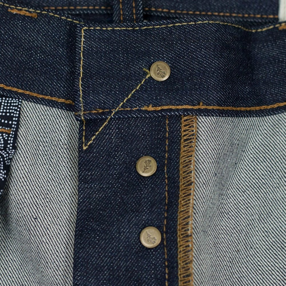 ginew-crow-wing-selvedge-denim-jean-9