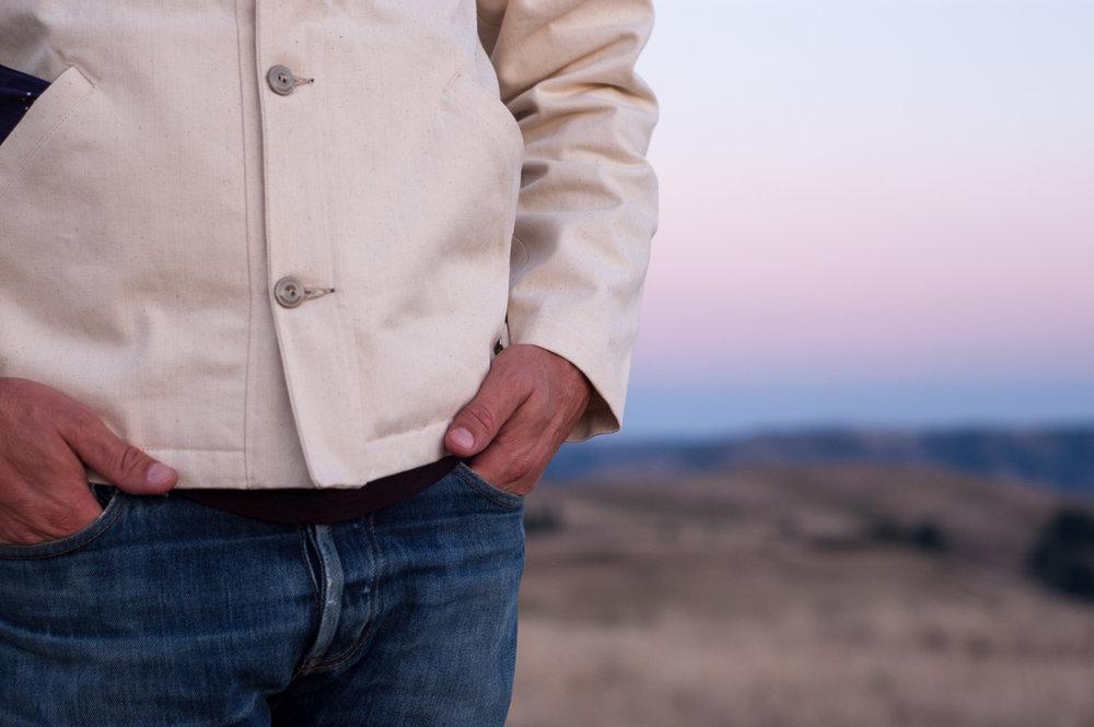 zumwalt-prairie-ginew-land-shopjacket-12.jpg