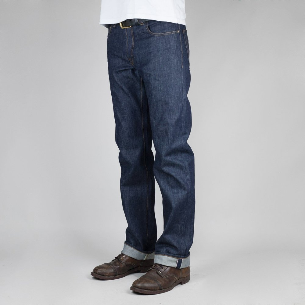 Ginew_Crow_Wing_Jeans-2_1280x1280.jpg