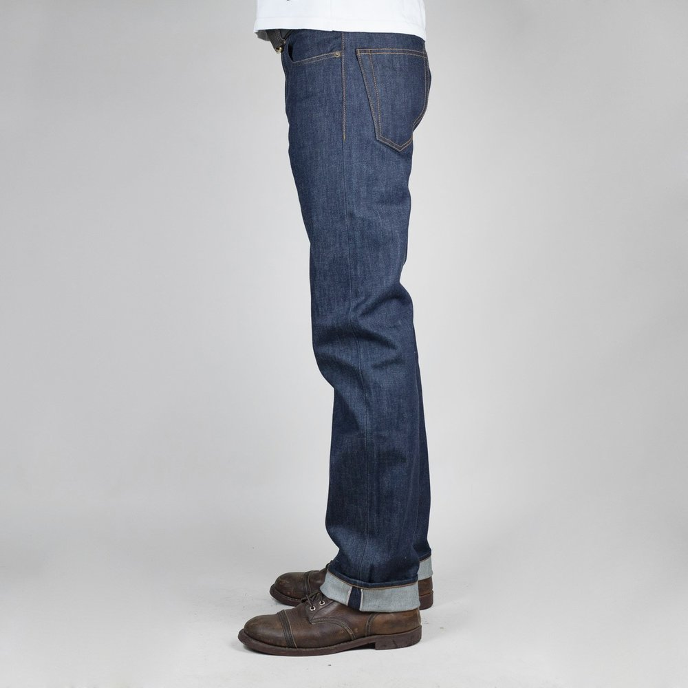 Ginew_Crow_Wing_Jeans-3_1280x1280.jpg