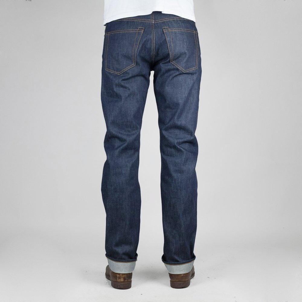 Ginew_Crow_Wing_Jeans-4_1280x1280.jpg